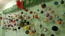 Конкурс новогодних шаров